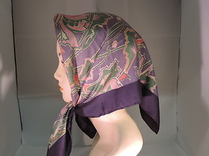 Liberty of London Silk Scarves - Page 2. ls9b