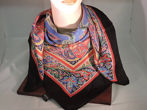 Liberty of London Silk Scarves - Page 2. ls3b